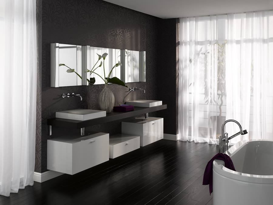 bette badewanne michael pl cker. Black Bedroom Furniture Sets. Home Design Ideas