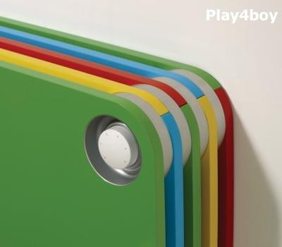 play4boy-001