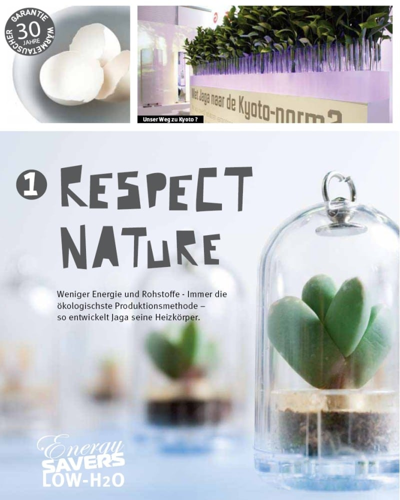 respect nature 000 21